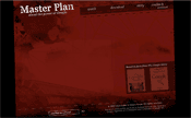 Master Plan - About the power of Google - Screenshot