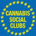 Logo der Cannabis Social Clubs